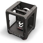 MakerBot-Replicator-Mini-Compact-3D-Printer-Firmware-Version-17-0-1