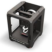 MakerBot-Replicator-Mini-Compact-3D-Printer-Firmware-Version-17-0-1