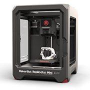 MakerBot-Replicator-Mini-Compact-3D-Printer-Firmware-Version-17-0
