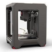 MakerBot-Replicator-Mini-Compact-3D-Printer-Firmware-Version-17-0-2