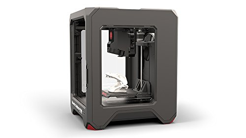 MakerBot-Replicator-Mini-Compact-3D-Printer-Firmware-Version-17-0-2