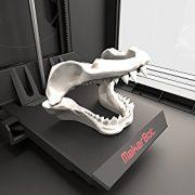 MakerBot-Replicator-Mini-Compact-3D-Printer-Firmware-Version-17-0-3