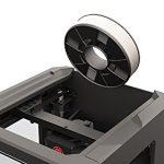 MakerBot-Replicator-Mini-Compact-3D-Printer-Firmware-Version-17-0-4
