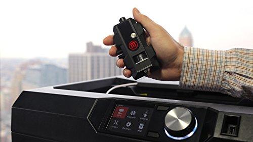MakerBot-Replicator-Mini-Compact-3D-Printer-Firmware-Version-17-0-6