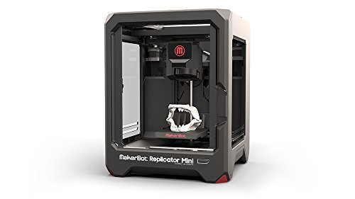 MakerBot-Replicator-Mini-Compact-3D-Printer-Firmware-Version-17-0