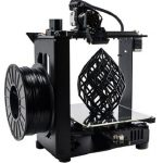 MakerGear-M2-Desktop-3D-Printer-Black-0