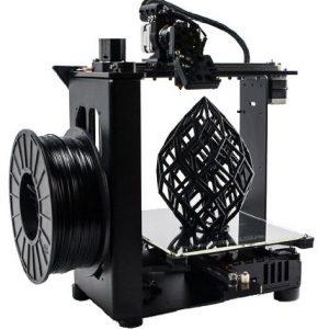 CTC Bizer Series Dual Nozzle 3D Printer for Makerbot