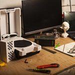 Matter-and-Form-MFS1V1-3D-Scanner-0-0