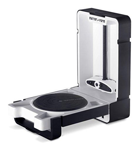 Matter-and-Form-MFS1V1-3D-Scanner-0