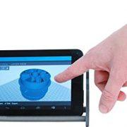 MatterControl-Touch-Standalone-3D-Printer-Controller-0-1