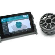 MatterControl-Touch-Standalone-3D-Printer-Controller-0