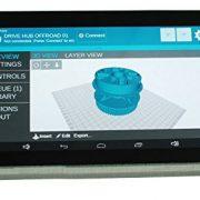 MatterControl-Touch-Standalone-3D-Printer-Controller-0-2