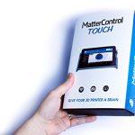 MatterControl-Touch-Standalone-3D-Printer-Controller-0-3