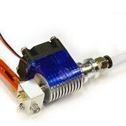 Mcdectech-Metal-J-Head-V6-Hot-End-for-RepRap-3D-Printer-175mm-Filament-Bowden-Extruder-04mm-Nozzle-0-0