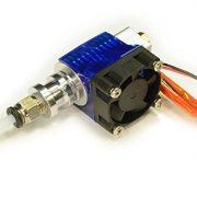 Mcdectech-Metal-J-Head-V6-Hot-End-for-RepRap-3D-Printer-175mm-Filament-Bowden-Extruder-04mm-Nozzle-0-1