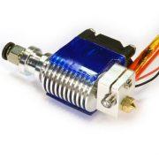 Mcdectech-Metal-J-Head-V6-Hot-End-for-RepRap-3D-Printer-175mm-Filament-Bowden-Extruder-04mm-Nozzle-0-2
