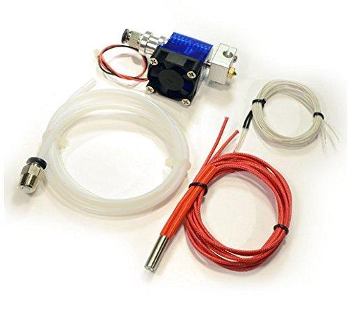 Mcdectech-Metal-J-Head-V6-Hot-End-for-RepRap-3D-Printer-175mm-Filament-Bowden-Extruder-04mm-Nozzle-0-4