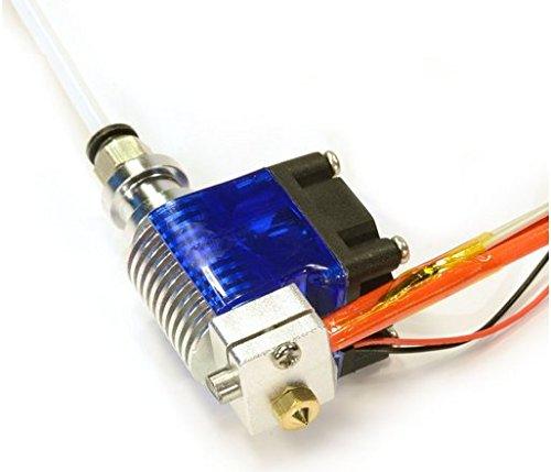 Mcdectech-Metal-J-Head-V6-Hot-End-for-RepRap-3D-Printer-175mm-Filament-Bowden-Extruder-04mm-Nozzle-0