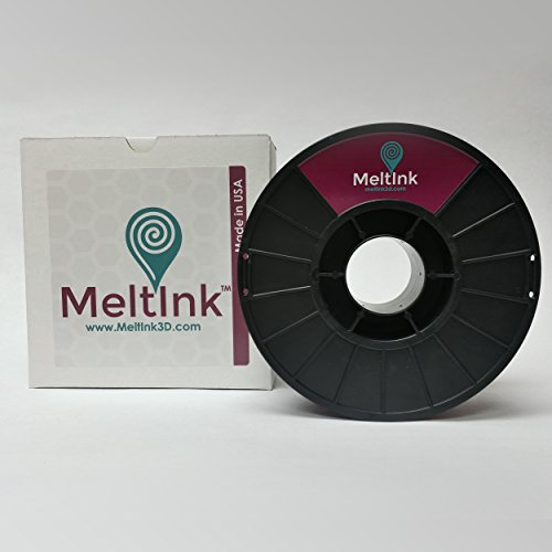 MeltInk3d-Purple-175mm-PLAPHA-3D-Printer-Filament-1Kg-0