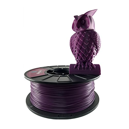 MeltInk3d-Purple-285mm-PLAPHA-3D-Printer-Filament-1Kg-0-0