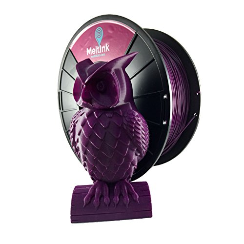 MeltInk3d-Purple-285mm-PLAPHA-3D-Printer-Filament-1Kg-0