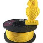 MeltInk3d-Yellow-285mm-PLA-3D-Printer-Filament-1Kg-0-0
