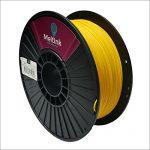 MeltInk3d-Yellow-285mm-PLA-3D-Printer-Filament-1Kg-0-1