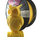 MeltInk3d-Yellow-285mm-PLA-3D-Printer-Filament-1Kg-0