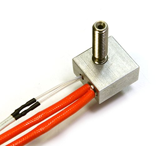 Metal-DIY-Hot-End-for-RepRap-3D-Printer-175mm-Filament-04mm-Nozzle-12V-40W-Heater-NTC-3950-Thermistor-Hotend-0-1