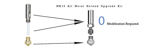 Micro-Swiss-MK10-All-Metal-Hotend-Kit-4mm-Nozzle-WANHAO-FlashForge-Dremel-Idea-Builder-0-1