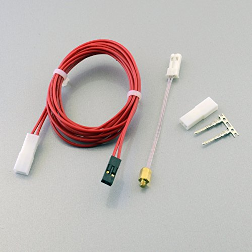 Modular-Screw-on-M3-Stud-Thermistor-for-Reprap-3D-Printer-Extruder-Hot-End-Works-for-E3D-Rigidbot-and-Others-0-0
