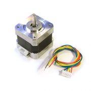 NEMA-17-Bipolar-Stepper-Motor-57-oz-in-3D-Printer-RepRap-Extruder-or-CNC-Router-0