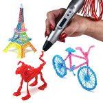 NONTOXIC-3D-Pen-Filament-Refill-Kit-20-Colors-500-Feet-Universal-175mm-PLA-Filament-25-Per-Color-SketchPro-0-2