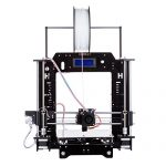 New-Arrival-HICTOP-Filament-Monitor-Desktop-3D-Printer-Kits-Reprap-Prusa-I3-MK8-DIY-Self-assembly-Printing-size-106-x-83-x-77-0-0