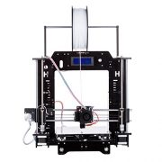 New-Arrival-HICTOP-Filament-Monitor-Desktop-3D-Printer-Kits-Reprap-Prusa-I3-MK8-DIY-Self-assembly-Printing-size-106-x-83-x-77-0-0