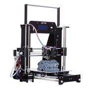 New-Arrival-HICTOP-Filament-Monitor-Desktop-3D-Printer-Kits-Reprap-Prusa-I3-MK8-DIY-Self-assembly-Printing-size-106-x-83-x-77-0-1