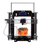 New-Arrival-HICTOP-Filament-Monitor-Desktop-3D-Printer-Kits-Reprap-Prusa-I3-MK8-DIY-Self-assembly-Printing-size-106-x-83-x-77-0