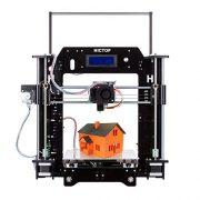 New-Arrival-HICTOP-Filament-Monitor-Desktop-3D-Printer-Kits-Reprap-Prusa-I3-MK8-DIY-Self-assembly-Printing-size-106-x-83-x-77-0