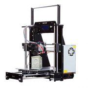 New-Arrival-HICTOP-Filament-Monitor-Desktop-3D-Printer-Kits-Reprap-Prusa-I3-MK8-DIY-Self-assembly-Printing-size-106-x-83-x-77-0-2
