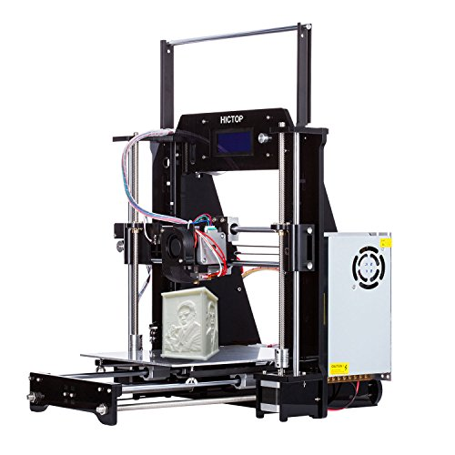 New-Arrival-HICTOP-Filament-Monitor-Desktop-3D-Printer-Kits-Reprap-Prusa-I3-MK8-DIY-Self-assembly-Printing-size-106-x-83-x-77-0-2