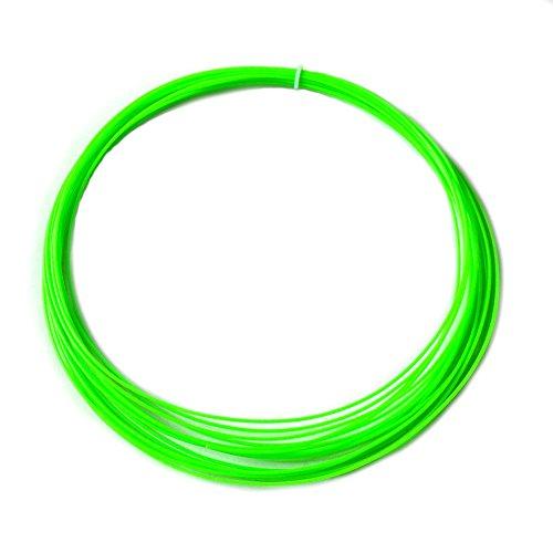 New-Wayzon-ABS-175mm-3D-Printer-Pen-Filament-Refills-Plastic-Safe-Drawing-Printing-Consumables-Material30-Feet10m-1pc-Light-Green-0