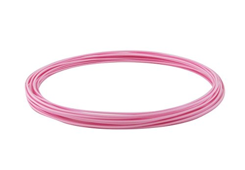 New-Wayzon-ABS-175mm-3D-Printer-Pen-Filament-Refills-Plastic-Safe-Drawing-Printing-Consumables-Material30-Feet10m-1pc-Pink-0