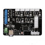 OSOYOO-MKS-Base-V14-3D-Printer-Controller-remix-Board-MEGA2560-RAMPS-14-A4982-0-0