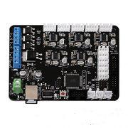 OSOYOO-MKS-Base-V14-3D-Printer-Controller-remix-Board-MEGA2560-RAMPS-14-A4982-0-0