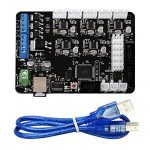 OSOYOO-MKS-Base-V14-3D-Printer-Controller-remix-Board-MEGA2560-RAMPS-14-A4982-0