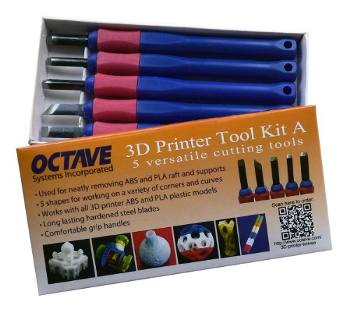 Octave-Tool-Kit-A-for-3D-Printer-0