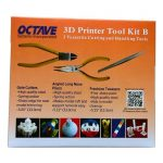 Octave-Tool-Kit-B-for-3D-Printer-0-0