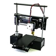 OneUp-v2-3D-Printer-Kit-4-x-4-x-5-i3-Build-Dimensions-50-Micron-175mm-PLA-ABS-Nylon-0