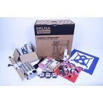 Original-Prusa-i3-3D-Printer-kit-from-Josef-Prusa-0-0