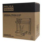 Original-Prusa-i3-3D-Printer-kit-from-Josef-Prusa-0-1
